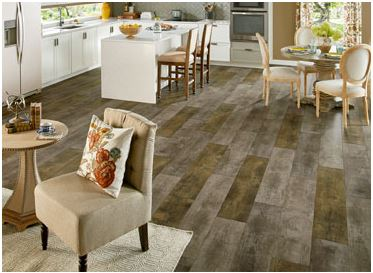 Luxury Vinyl Flooring Greenville Sc Greer Flooring Center