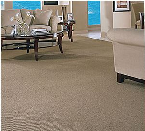 Carpet Flooring in Greer, SC