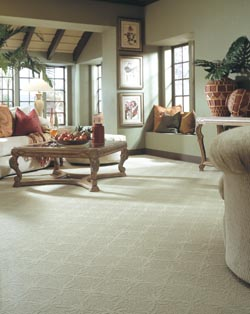 l home flooring greenville sc michaels decorating floors blogs inspirational